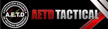 Web AETD