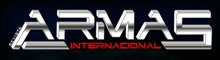 Web Revista Armas