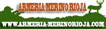 Armeria Merino Rioja