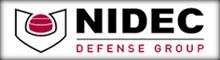 Web NIDEC