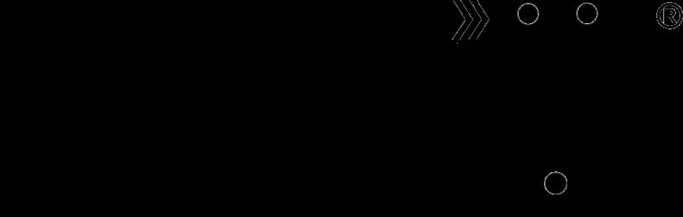 RST RearSightTool®