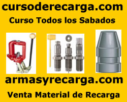 www.cursoderecarga.com