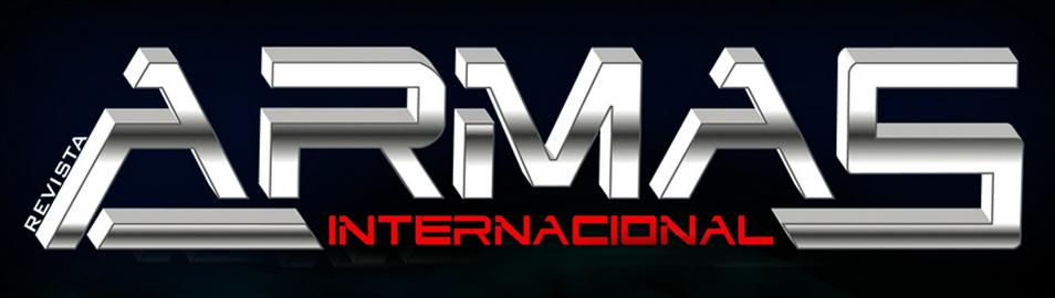 Armas_internacional