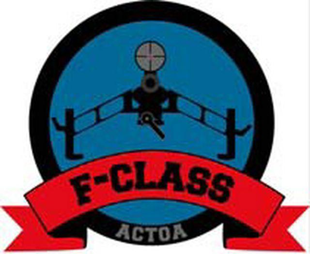 ACTOA_F_CLASS__640x480_.jpg