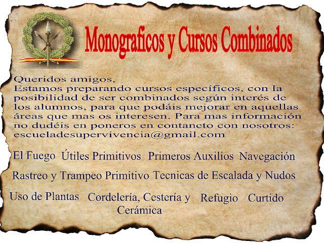 monograficos_y_cursos_combinados_blog__640x480_.jpg