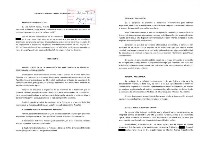 paginas1-2.png