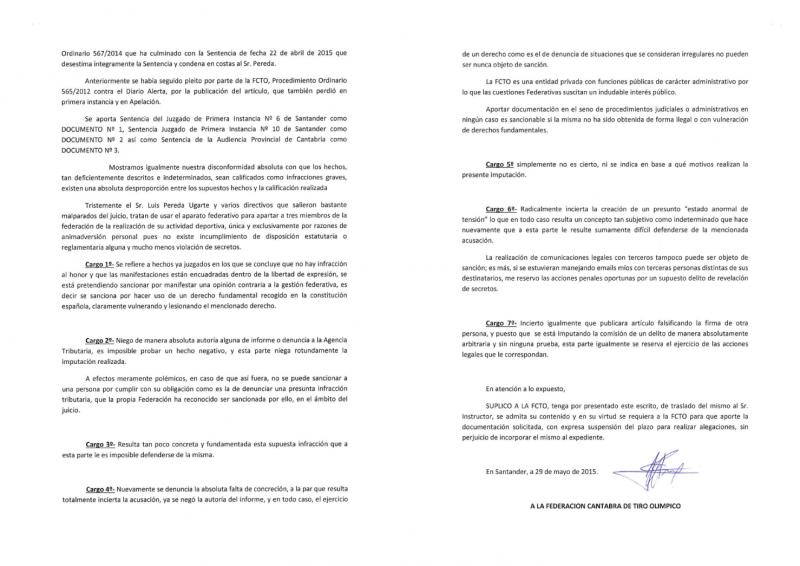 paginas3-4.png