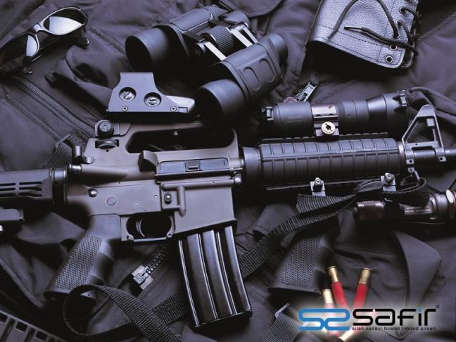 tabancalar_safir_1.jpg