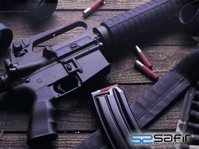 tabancalar_safir_2_2013-03-30.jpg