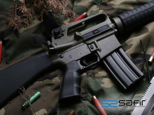 tabancalar_safir_3.jpg