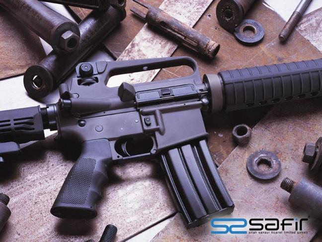 tabancalar_safir_4.jpg
