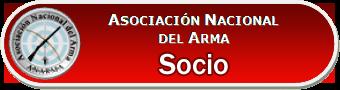socioanarma.png