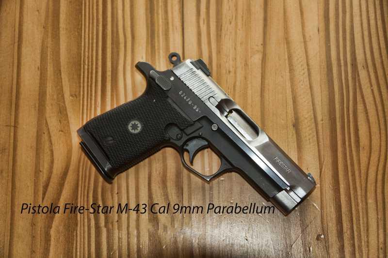 StarM439mmPb_3.jpg
