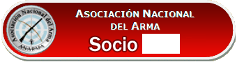 socioanarma-b23d9b66b9639eeec8dd266b146e49f6.png