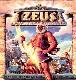 Avatar de ZEUS2